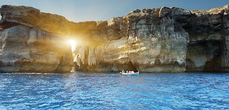 Hidden Treasure Of Europe- Gozo, Malta | Gozo is the hidden travel treasure of Europe. It is the second largest island near Malta with amazing weather, sun, beaches and sand as well as history. All in one!